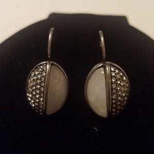 * 5/$25 SALE * Lia Sophia Earrings